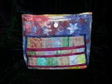 HomePage-Bag